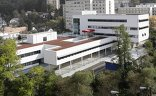 Zahnmedizin – LKH-Univ. Klinikum Graz, Foto: Fotostudio Pachernegg