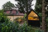 Haus Leopold, Foto: Andreas Buchberger