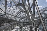 Musée des Confluences, Foto: Christian Richters / ARTUR IMAGES