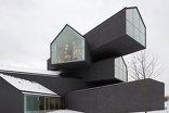 Vitra-Haus, Foto: Thomas Mayer / ARTUR IMAGES