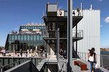 Whitney-Museum, Foto: Nic Lehoux / ARTUR IMAGES
