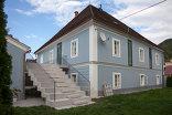 Haus Weinmeister, Foto: Martin Osen