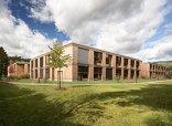 Architekturpreis des Landes Steiermark 2016, Pressebild: Simon Oberhofer