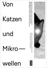 Von Katzen und Mikrowellen