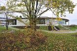 Kinderhaus Universität Konstanz, Foto: Herman Seidl