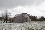 Haus MK, Foto: Dietmar Hammerschmid