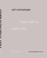 Rolf Mühlethaler