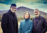 Drei Spanier gewinnen renommierte Architekturauszeichnung, Pressebild: © Javier Lorenzo Domínguez