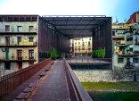 Der Nobelpreis der Architektur erfindet sich neu, Pressebild: © Hisao Suzuki