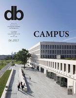 04|2017<br> Campus