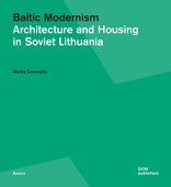 Baltic Modernism