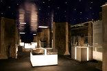 Der geteilte Himmel, Foto: Deimel + Wittmar Architekturfotografie