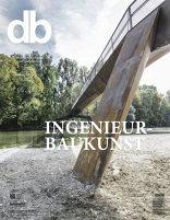 05|2017<br> Ingenieur Baukunst