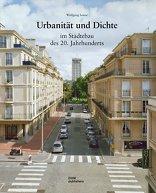 Urbanität und Dichte