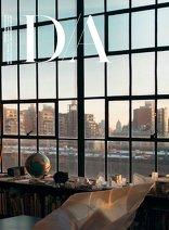 D/A #27 - Wie Architektur entsteht