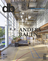 06|2017<br> Anders bauen