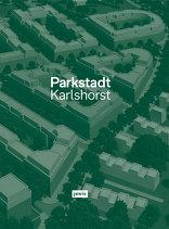 Parkstadt Karlshorst