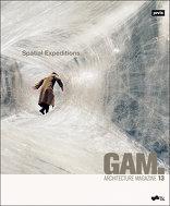 GAM 13