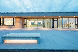 Gemeindehaus Feistritztal, Foto: Croce & Wir Fotostudio BetriebsgesmbH & Co KG
