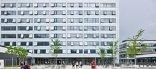 Fakultät für Architektur und Fakultät für Technische Wissenschaften der Universität Innsbruck, Pressebild: Kurt Hörbst