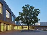 Volksschule Edlach, Foto: Bruno Klomfar