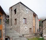 Centro culturale Lou Pourtoun, Foto: Laura Cantarella