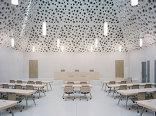 Bundesstrafgericht, Foto: Tonatiuh Ambrosetti