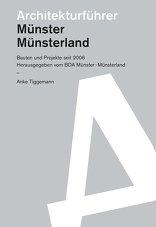 Münster / Münsterland