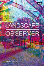 Landscape Observer: London