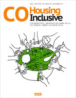 CoHousing Inclusive
