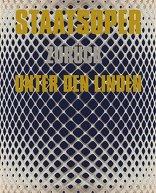 Staatsoper Berlin 2010–2017
