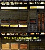 Walter Stelzhammer
