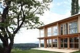Haus mit Aussicht, Pressebild: WINKLER + RUCK ARCHITEKTEN ZT GMBH
