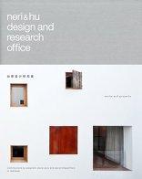 Neri & Hu Design and Research Office