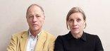nextroom fragt: Bettina Götz und Richard Manahl © Karin Haupt