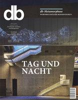 2018|03<br> Tag und Nacht