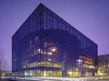 Konzerthaus Kopenhagen, Foto: Christian Richters / ARTUR IMAGES
