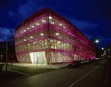 MUMUTH - Haus für Musik und Musiktheater, Foto: Pez Hejduk