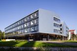 Fachhochschule St. Pölten, Foto: Manfred Seidl