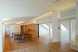Penthouse 8, Foto: Rupert Steiner