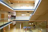 Hauptschule Brixlegg, Foto: Simon Rainer
