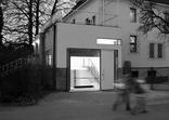 Atelier für Fotografie, Foto: Klaus Defner