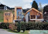 3 Häuser für 3 Generationen, Foto: Heidi Fessler