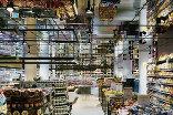 MPREIS im Kaufhaus TYROL, Foto: Lukas Schaller