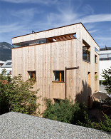 Haus G, Foto: Christian Flatscher