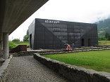 Archäologisches Museum Aguntum, Foto: Thomas Moser