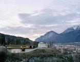 Das Tirol Panorama, Foto: Brigida Gonzalez