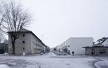 Wohnanlage Premstraße, Foto: David Schreyer