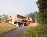 Haus S., Foto: Christian Flatscher