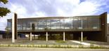Bürogebäude PCS, Foto: Harald Mannsberger